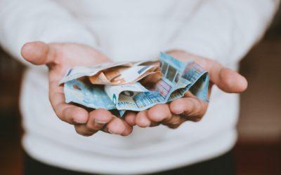 Aide régionale paiement du loyer de 1000€