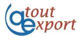 atoutexport